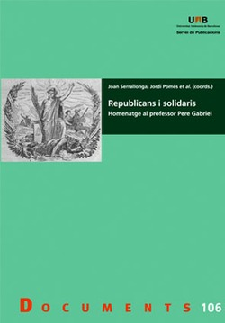 REPUBLICANS I SOLIDARIS