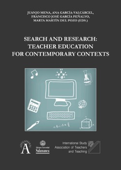 SEARCH AND RESEARCH: TEACHER EDUCATION FOR CONTEMPORARY CONTEXTS