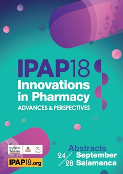 INNOVATIONS IN PHARMACY: ADVANCES AND PERSPECTIVES