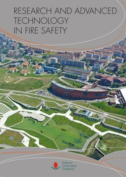 RESEARCH AND ADVANCED TECHNOLOGY IN FIRE SAFETY