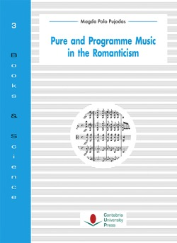 PURE AND PROGRAMME MUSIC IN THE ROMANTICISM