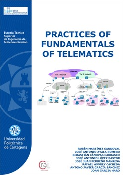 PRACTICES OF FUNDAMENTALS OF TELEMATICS